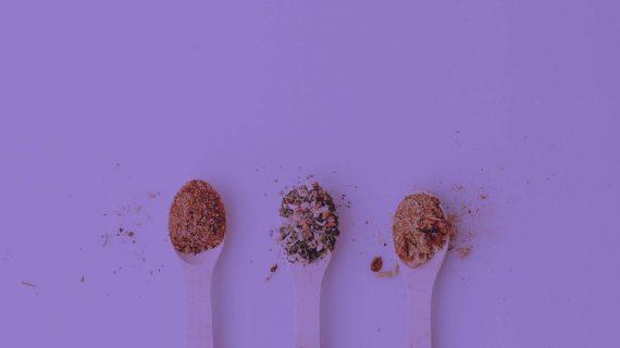 3-spoon