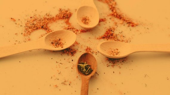 4-spoon